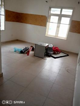 Large Single Room  in Chevy View Estate, Chevron, Chevy View Eatate, Off Chevron Drive, Lekki, Lekki, Lagos, Self Contained (single Rooms) for Rent