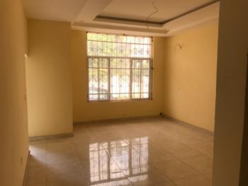 Beautiful Newly Built 4 Bedrooms Terraced Duplex in a Serene Area, Guzape District, Abuja, Terraced Duplex for Rent