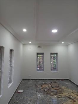 Luxury Brand New Mini Flat, Seaside Estate, Badore, Ajah, Lagos, Flat / Apartment for Rent