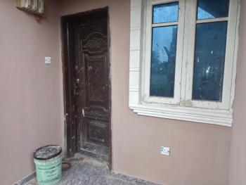 Affordable and Spacious, Ogombo, Ajah, Lagos, Mini Flat for Rent