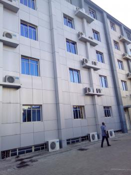 131 Rooms/suites, Conference Halls, Fully Operational, Off Obafemi Awolowo Way, Utako, Abuja, Hotel / Guest House for Sale