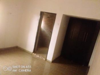 Lovely 3 Bedrooms Flat, Asipa Road, Megida, Ayobo, Lagos, Flat / Apartment for Rent