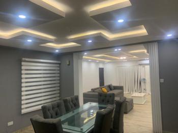 3 Bedroom Apartment, Off Ologolo Road, Agungi, Lekki, Lagos, Flat / Apartment Short Let