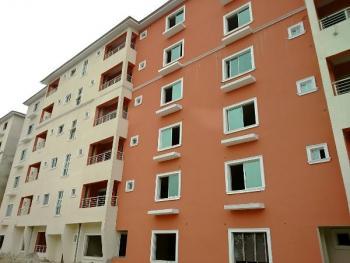 Fully Serviced  One Bedroom Flat, Gp Estate By Chevron Drive, Lekki Phase 1, Lekki, Lagos, Mini Flat for Sale
