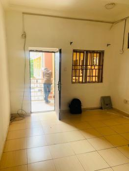 Newly Remodelled Luxury 2 Bedroom Fully Finished and Self Serviced Bungalow, Cbn Estate, Wumba, Abuja, Semi-detached Bungalow for Rent