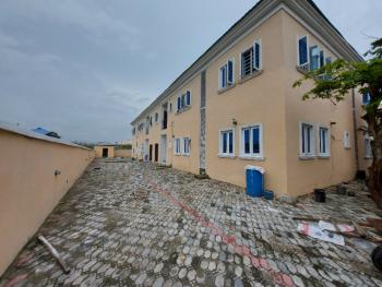 Self Contained Room. Shared Apartment, Very Spacious with Clean Water and Good Road, Greenville Estate, Badore Road, Badore, Ajah, Lagos, Flat / Apartment for Rent