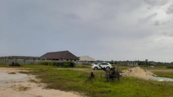 Most Beautiful and Affordable Excision Land in a Strategic Location, White Gate Estate Phase 1,okegun,along Lekki-epe Expressway,, Ibeju Lekki, Lagos, Residential Land for Sale