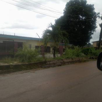Plot of Land, Old Bodija, Ibadan, Oyo, Residential Land for Sale