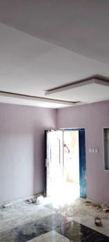 Tastefully Finished 2 Bedroom, Abijo, Olive Garden Estate, Ajah, Lagos, Flat / Apartment for Rent