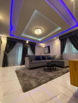 1 Bedroom Apartment, Ajah, Lagos, Mini Flat for Sale