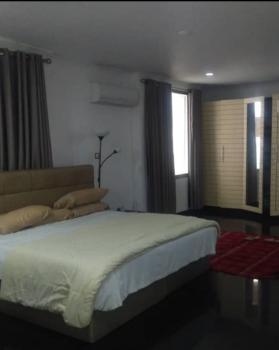 Fully Furnished 3 Bedroom Maisonette, Olori Mojisola Onikoyi Estate, Old Ikoyi, Ikoyi, Lagos, Flat / Apartment for Sale