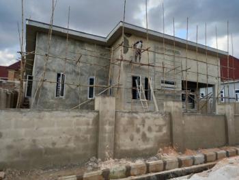 4-bedroom, Almond Gardens in Centenary City, Enugu, Enugu, Detached Bungalow for Sale