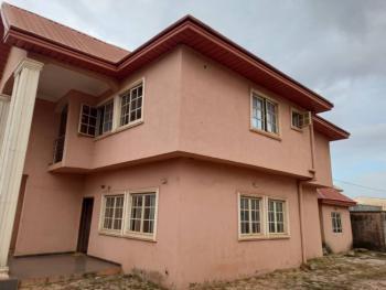 5-bedroom, Corridor Estate, Independence Layout, Enugu, Enugu, Detached Duplex for Sale