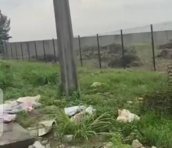 Land, Phase 2, Osborne, Ikoyi, Lagos, Mixed-use Land for Sale