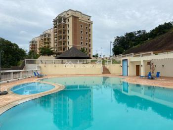 Luxury Two (2) Bedrooms High End Apartment, Asokoro, Asokoro District, Abuja, Flat / Apartment for Rent
