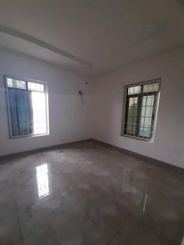 2 Bedroom Serviced Flat, Gilmore, Jahi, Abuja, Flat / Apartment for Rent