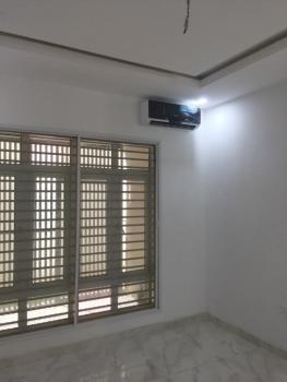 Brand New Smart 3 Bedroom Flat, Gilmore, Jahi, Abuja, Flat / Apartment for Rent