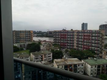 Tenanted Luxury 2 Bedroom Maisonette, 1004 Estate, Victoria Island (vi), Lagos, Terraced Duplex for Sale