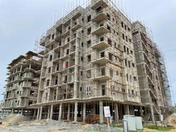 Good and Affordable Flats, Behind House on The Rock, Lekki, Lagos, Flat / Apartment for Sale