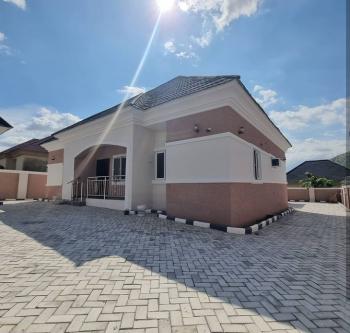Tastefully Built, Efab Queens, Gwarinpa, Abuja, Detached Bungalow for Sale