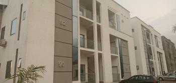 Brand  New, Serviced(24hr Power Supply) 3 Bedroom Flat in an Estate, Dawaki, Gwarinpa, Abuja, Flat / Apartment for Rent
