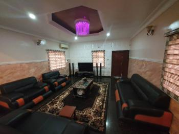 5 Bedroom Duplex with a Shop, Igbe Road Ijede, Ijede, Lagos, Detached Duplex for Sale