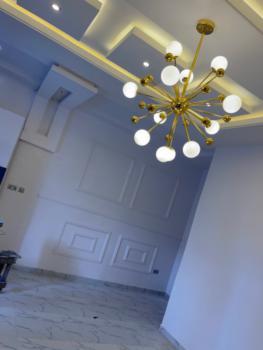 Luxury 1 Bedroom Apartments, Bridgegate Estate, Agungi, Lekki, Lagos, Mini Flat for Sale
