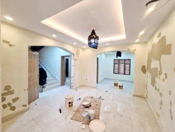 4 Bedroom Duplex, Alausa, Ikeja, Lagos, Flat / Apartment for Rent