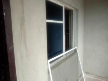 Brand New 2 Bedrooms Flat with All Room Ensuite in an Estate, Off Ajuwon Road, Ajuwon, Ifo, Ogun, Flat / Apartment for Rent