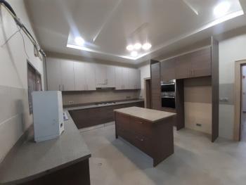 Exquisite 5 Bedroom Terraced Duplex, Wuye, Abuja, Terraced Duplex for Rent