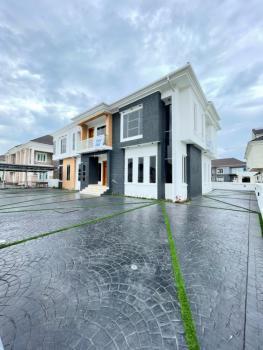 Luxurious 5 Bedroom Full Detached Duplex, Vgc, Lekki, Lagos, Detached Duplex for Sale
