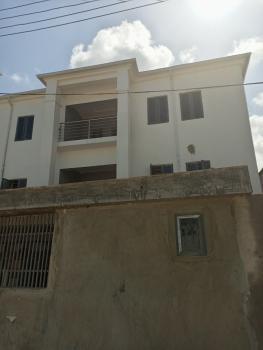Luxury 2 Bedroom Flat Available, Happyland Estate, Olokonla, Ajah, Lagos, Flat / Apartment for Rent