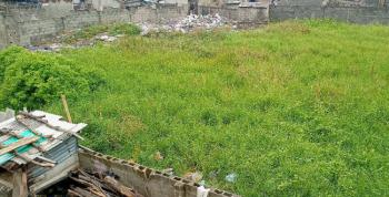 Prime 1- Plot(600sqm) of Land.. Receipt, Admiralty Homes Estate, Off Alpha Beach New-road Bstop,b4 Chevron, Igbo Efon, Lekki, Lagos, Residential Land for Sale