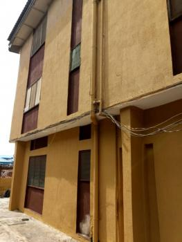 6 Units of 3 Bedroom Flat, Ago Palace, Isolo, Lagos, Block of Flats for Sale