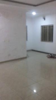 1 Room in a Duplex, Mobil Road, Vgc, Lekki, Lagos, Terraced Duplex for Rent