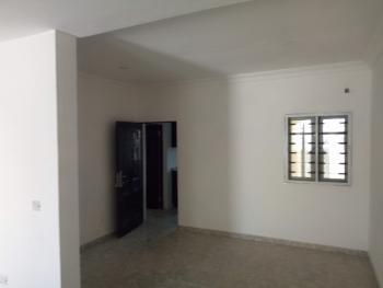 a Brand New 2 Bedroom Bungalow, Beo Estate Before Jedo Estate, Sabon Lugbe, Lugbe District, Abuja, Semi-detached Bungalow for Rent