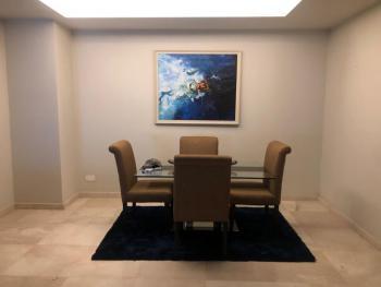 Luxurious Fully Furnished 2 Bedroom Flat, Eko Atlantic City, Lagos, Flat / Apartment for Sale
