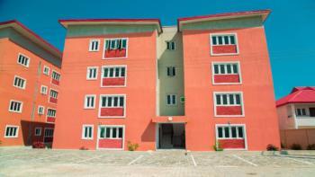 Brand New Spacious 2 Bedroom Flat, Ogombo Road, Ajah, Lagos, Block of Flats for Sale