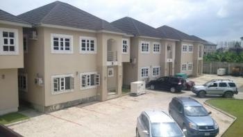 an Estate, 10 Number Duplexes, Port Harcourt, Rivers, Residential Land for Sale
