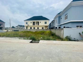 Buy and Build Land, Abraham Adesanya, Lekki Phase 2, Lekki, Lagos, Residential Land for Sale