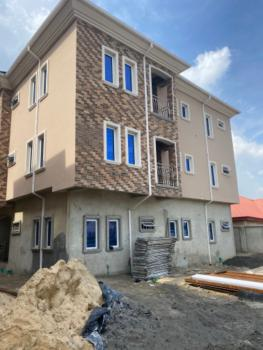 Ace Architects and Developers, Seaside Estate, Badore, Ajah, Lagos, Mini Flat for Rent