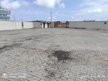 4800sqm Land, Right Side Tourism Zone, Lekki Phase 1, Lekki, Lagos, Mixed-use Land for Rent