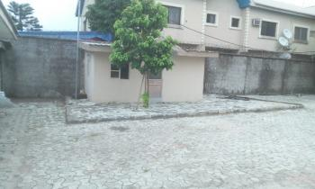 Standard Alone Self Contained, Off Alpha Beach Before Atlantic View Estate, Lekki Expressway, Lekki, Lagos, Self Contained (studio) Flat for Rent