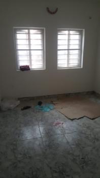 Lovely 2 Bedroom Flat, Alapere, Ketu, Lagos, Flat / Apartment for Rent