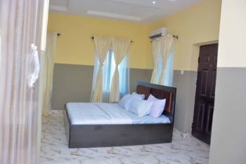 4 Bedroom Duplex Apartment, Airport Road, Ikeja, Lagos, Flat / Apartment Short Let