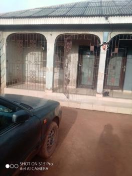 Well Managed Mini Flat, 6 Ijesha Block, Ishaga, Oke-aro, Ogun, Mini Flat for Rent