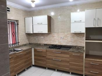 3 Bedroom Fitted Apartment with Swimming Pool, Abacha Estate, Ikoyi, Lagos, Flat / Apartment for Rent