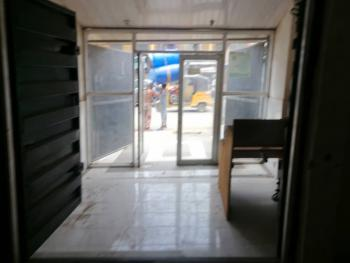 Nice Available Shop, Oshodi, Lagos, Shop for Rent