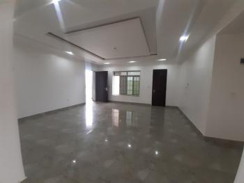 Nice 2 Bedroom Flat, Jahi, Abuja, Flat / Apartment for Rent