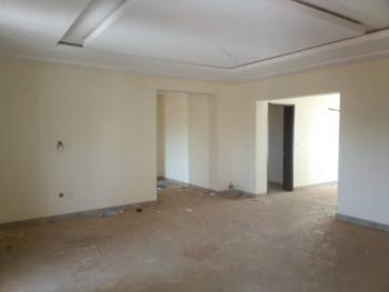 Luxury 2 Bedrooms Flat in a Serene and Secured Location, Gilmor, Jahi, Abuja, Flat / Apartment for Rent